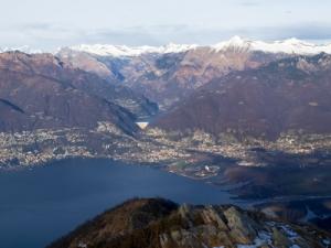 Gambarogno_Blick_auf_den_Lago_Maggiore