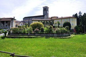 villa-verdi-lago-maggiore