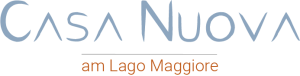 Casa-Nuova_Logo