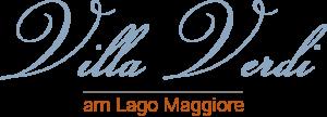 Villa-Verdi_Logo